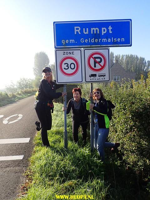 2017-09-23    Leerdam   40 km  (45)