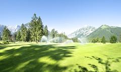 14086-0714_Achensee-Golf_A01_128