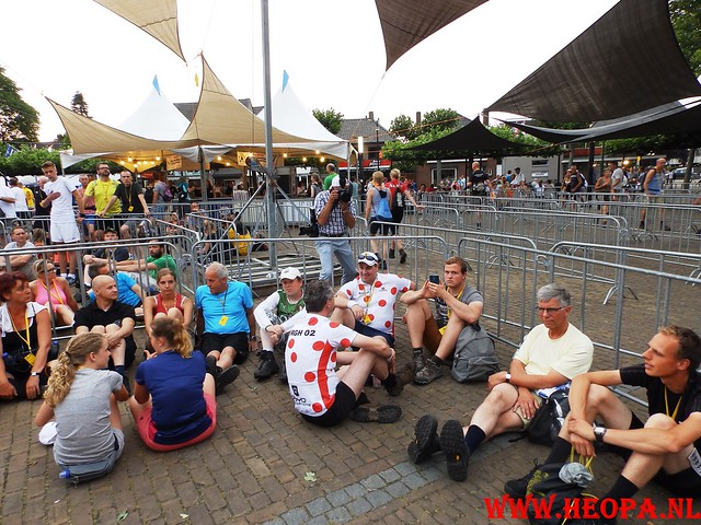 2015-07-04 & 05            Someren          52 Km (14)