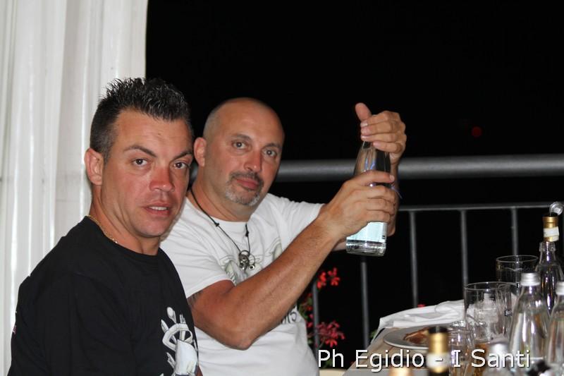 I SANTI Toscana Run 2015 (117)