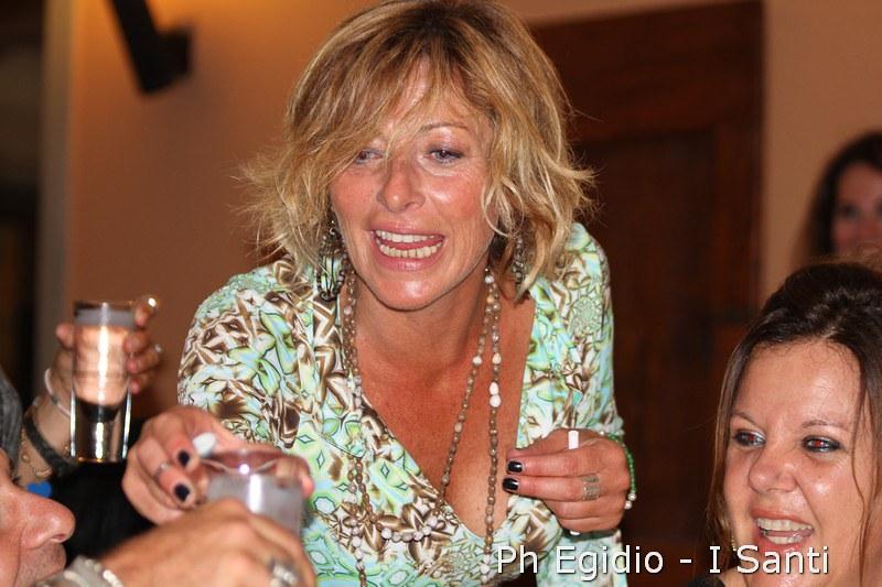 I SANTI Toscana Run 2015 (162)
