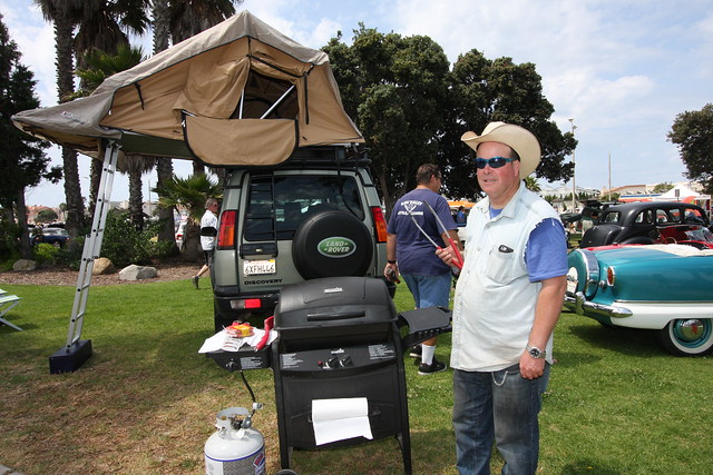 CCBCC Channel Islands Park Car Show 2015 117_zpsn6jqjcdy
