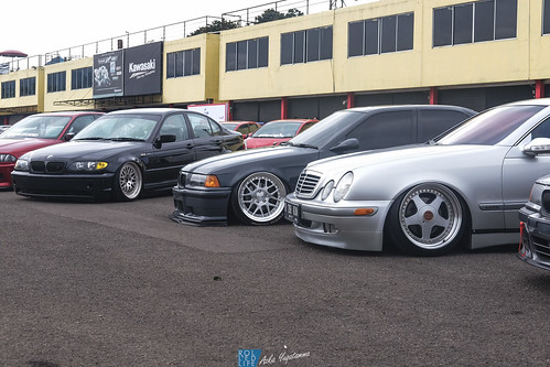 Speed Matsuri Japan Day-106 | by rolledlife