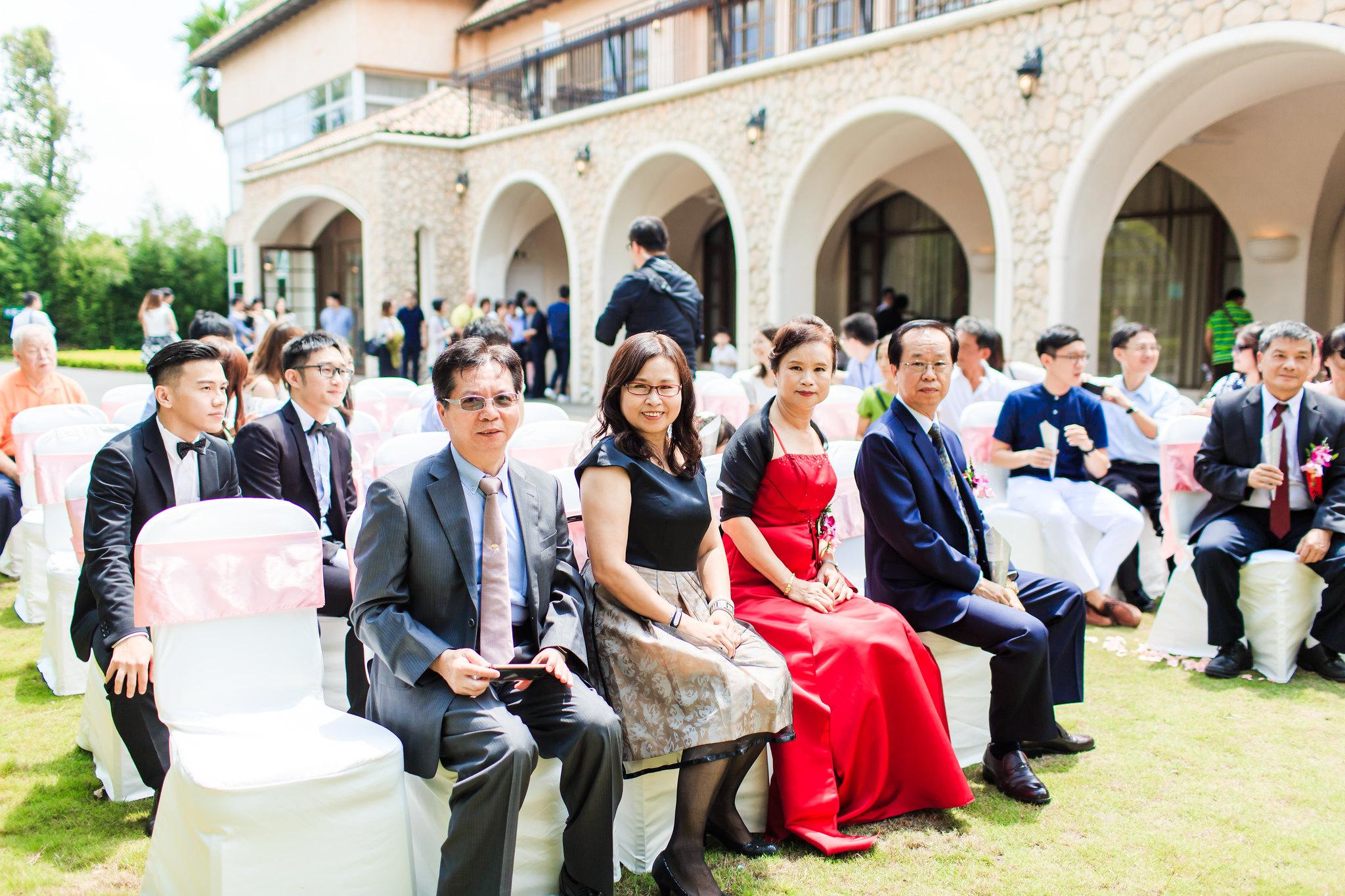 Wedding -51