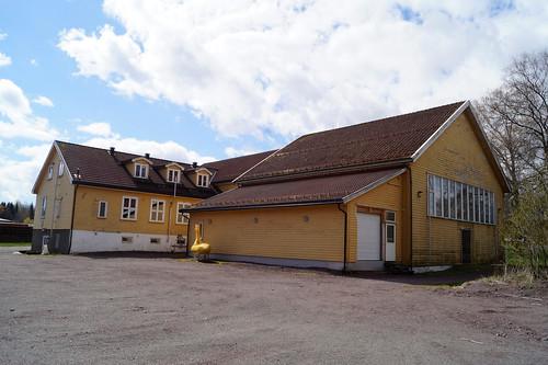 Maza Husholdningsbygget fasade (12)