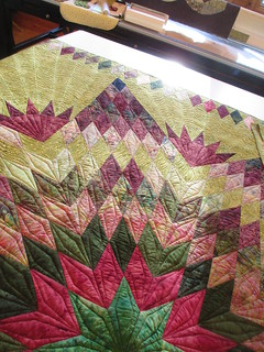 IMG_9155 | by Quilts by Joyce