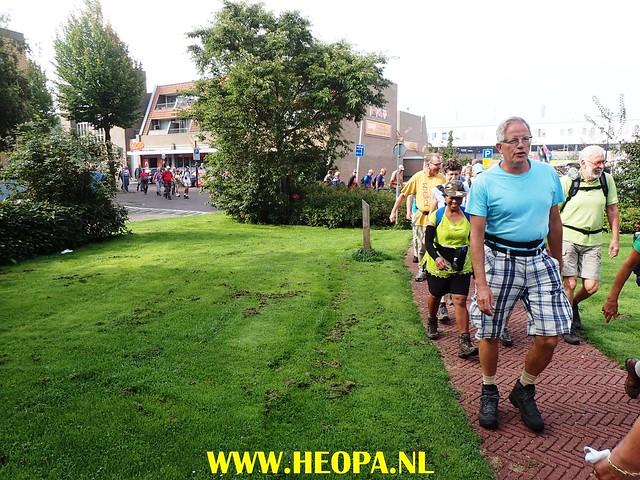 2017-08-16 UIthoorn 26 Km  (9)