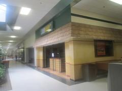 Former Subway