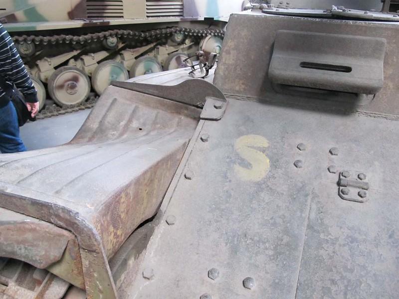 SdKfz.138 Marder 38H 4