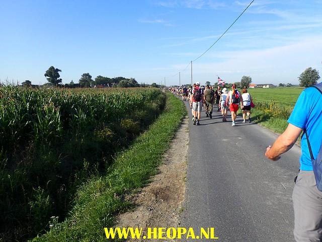 2017-08-23                Diksmuide         2e dag  33 Km  (14)