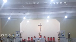 Catholic Inside Brazil (photos) - 47 - (1920 x 1080) | by Catholic Inside