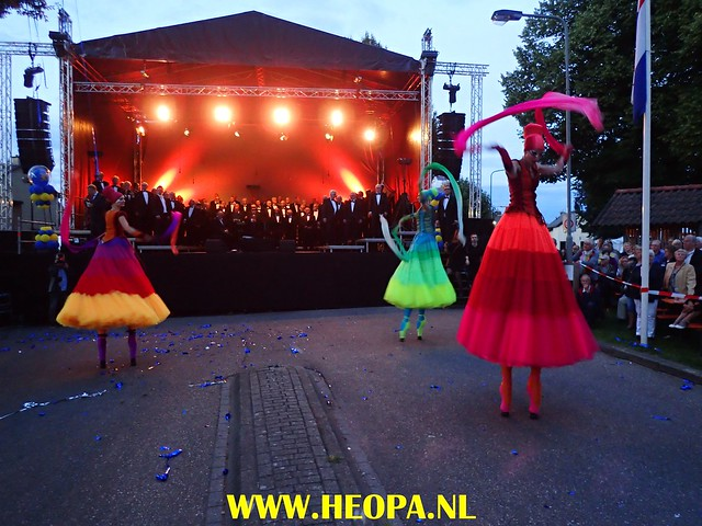 2017-08-09   Opening  30e  Heuvelland  4 Daagse  (64)