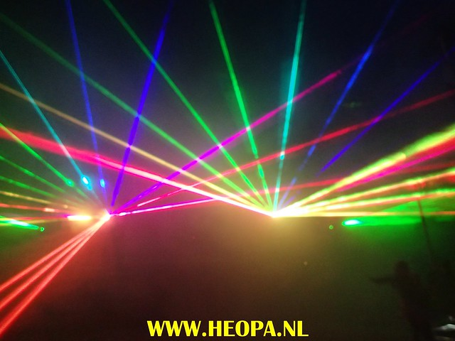 2017-08-09   Opening  30e  Heuvelland  4 Daagse  (107)