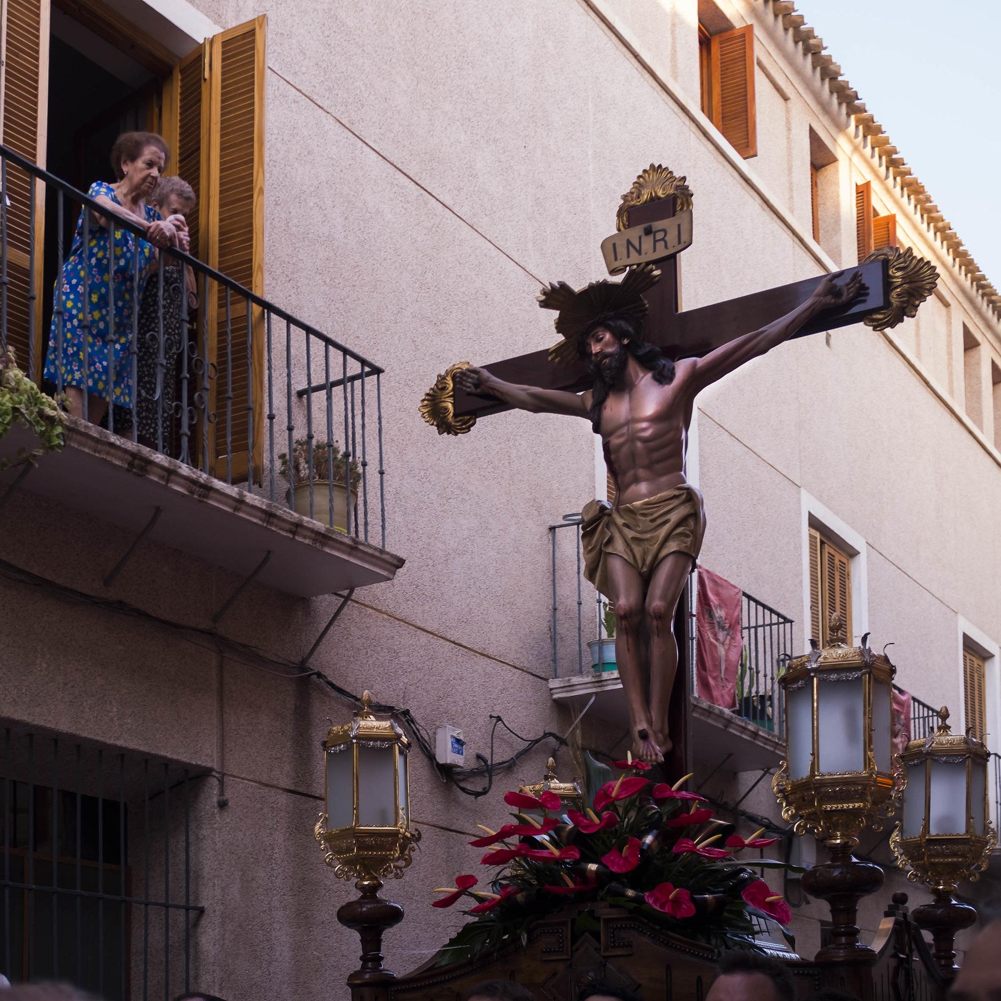 (2017-06-23) - Vía Crucis bajada - Andrés Poveda  (06)