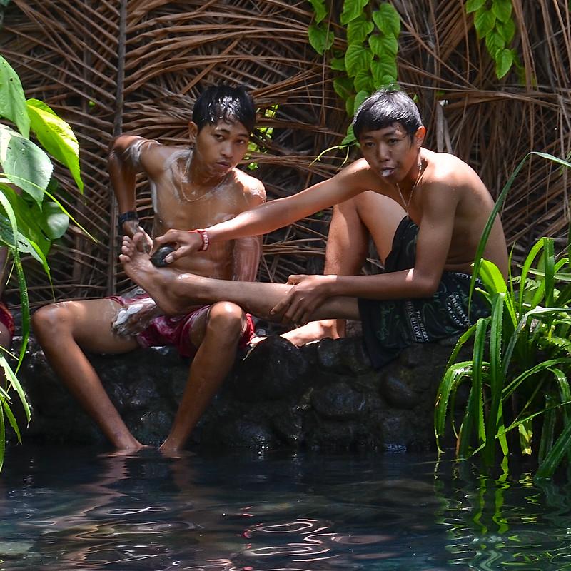 DSC_7387 Bali
