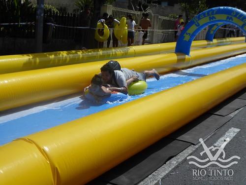 2017_08_27 - Water Slide Summer Rio Tinto 2017 (24)