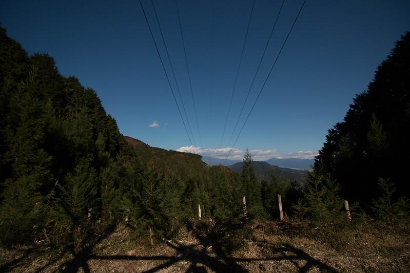 20161210-浜石岳-0369.jpg
