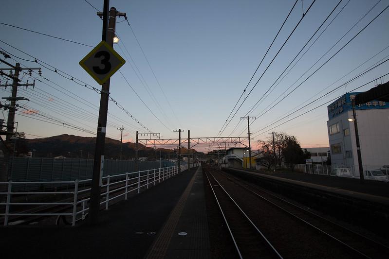 20161210-浜石岳-0497.jpg