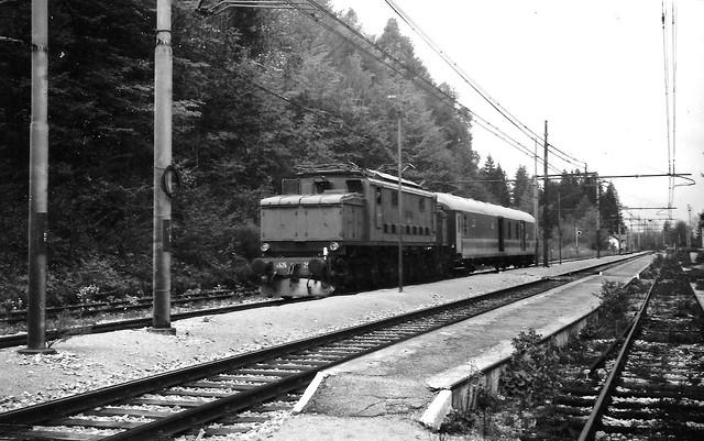Treni90_26