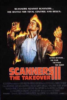 Scanners3TheTakeover