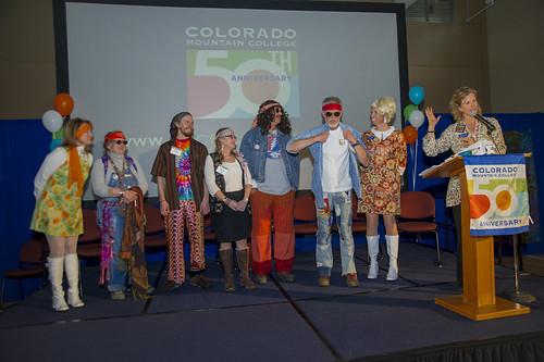 CMC 50th Anniversary PRINT 300ppi_366 | by ColoradoMountainCollege