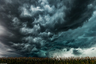 Stormy | by PeterSchweiger1962