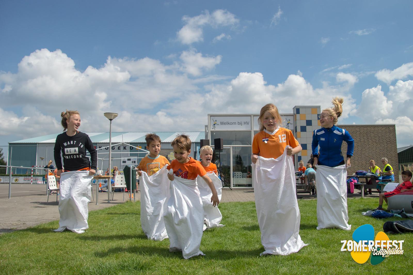 Hollandse Sportdag-38