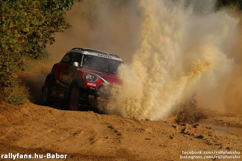 RallyFans.hu-07361