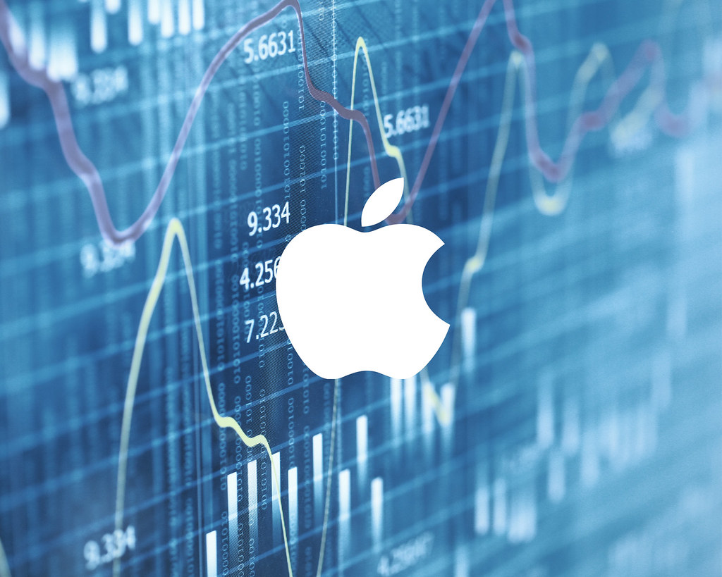 Resultado de imagem para apple silicon valley