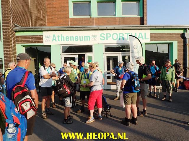 2017-08-23                Diksmuide         2e dag  33 Km  (2)