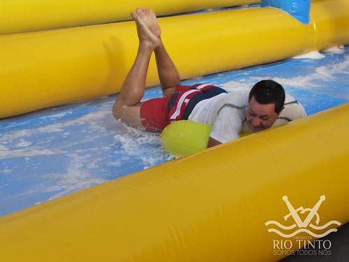 2017_08_26 - Water Slide Summer Rio Tinto 2017 (138)