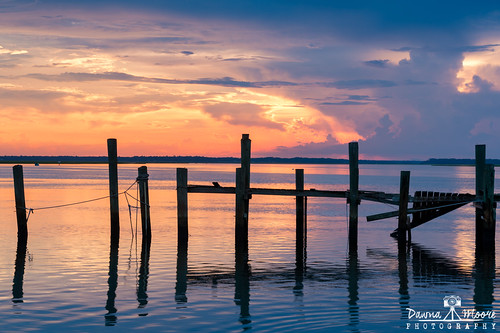 ameliaisland fl fernandinabeach florida photography sunset abandoned aged ameliaislandmarina ameliaislandsunset ameliariver boatdock cloud cloudbank clouds cloudscape coast coastal dawnamoorephotography dawnamoorephotographycom dilapidated dock fallingapart floridasfirstcoast harbor image intercoastalwaterway landscape marina marsh nassaucounty nautical northeastflorida northflorida old outdoors photo photograph picture reflection rustic sky sunrise sunshinestate travel usa water waterfront unitedstates us