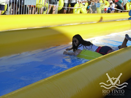 2017_08_27 - Water Slide Summer Rio Tinto 2017 (213)