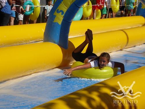 2017_08_27 - Water Slide Summer Rio Tinto 2017 (67)