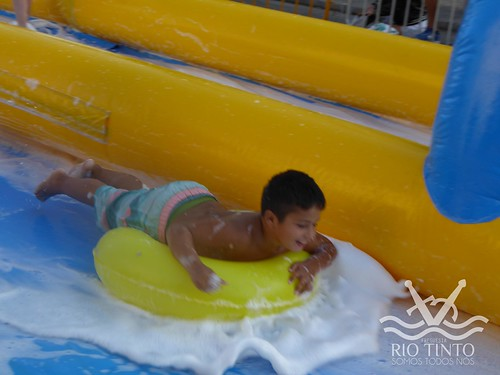2017_08_26 - Water Slide Summer Rio Tinto 2017 (233)