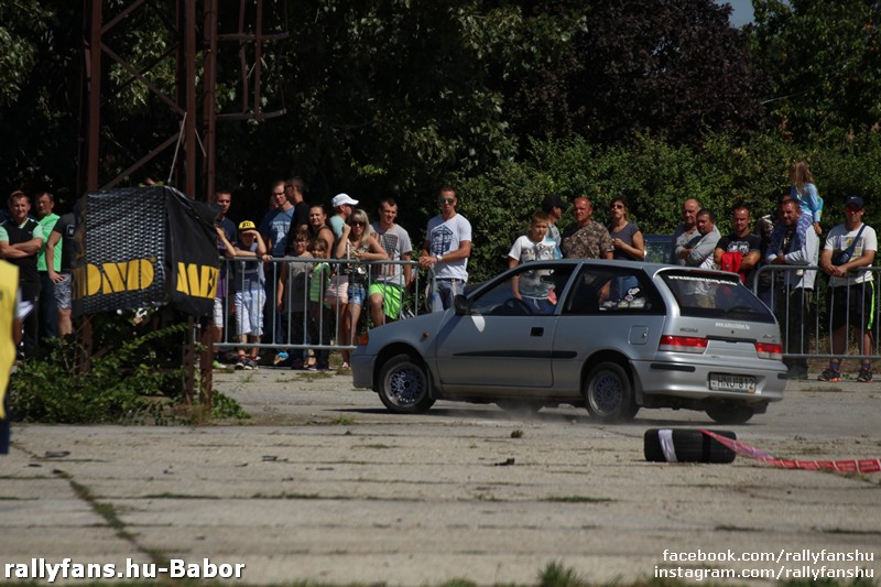 RallyFans.hu-07799