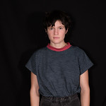 Tue, 12/09/2017 - 2:40pm - Big Thief  Live in Studio A, 9.12.17 Photographer: Kristal Ho
