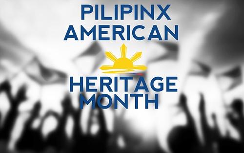 PILIPINX 2017