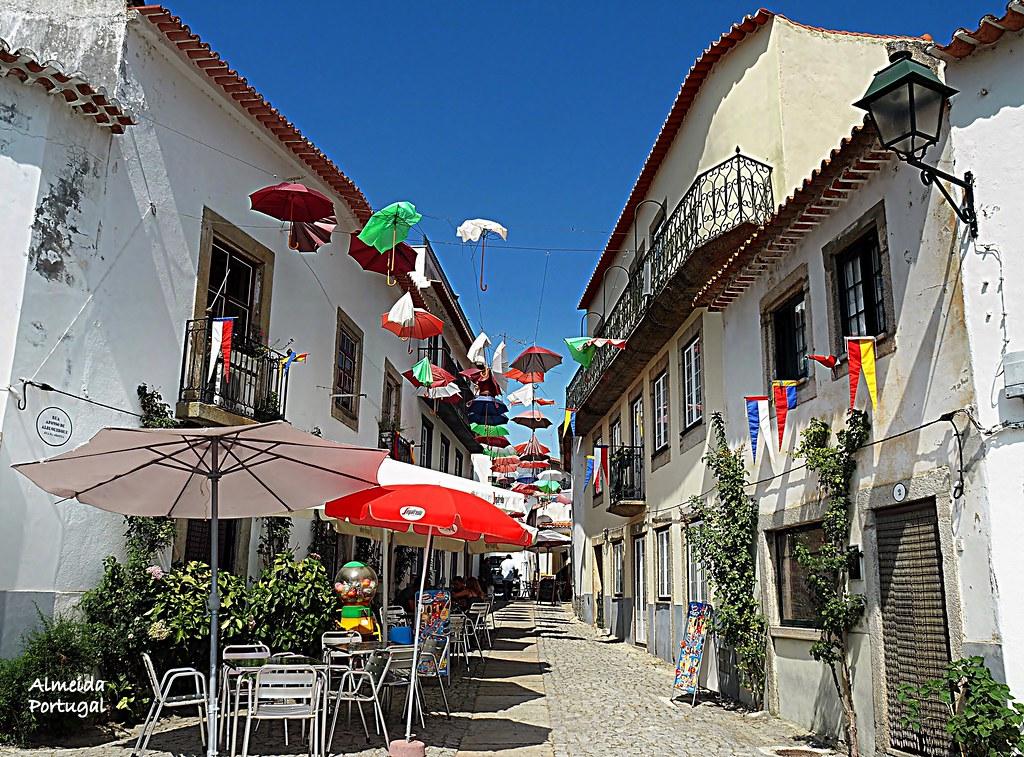 ALMEIDA (Portugal)   ALMEIDA (Portugal)   JUAN CARLOS PINTADO LAGO   Flickr