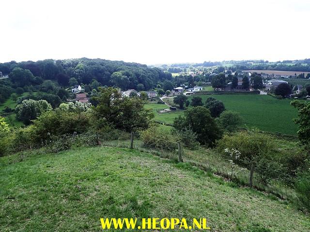 2017-08-13  4e dag    Berg & Terblijt  28 Km  (163)