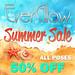 *EverGlow* - Summer Sale 2017