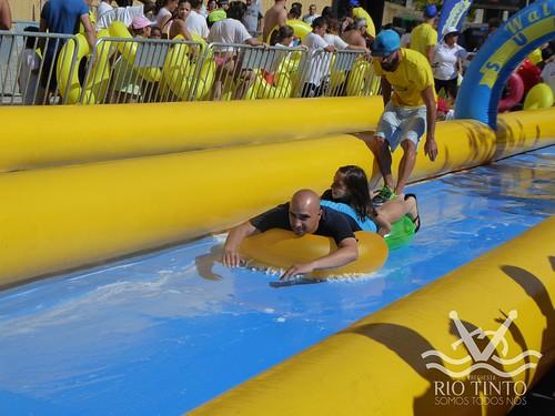 2017_08_27 - Water Slide Summer Rio Tinto 2017 (81)