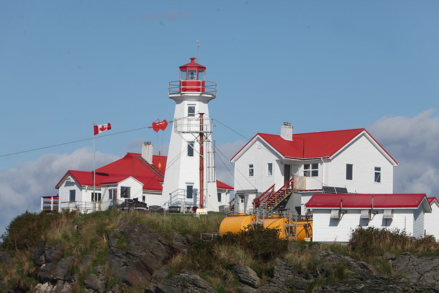 Prince Rupert, BC. Canada