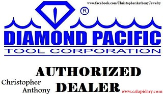 logo_edited facebook link2 | by christopherlesso