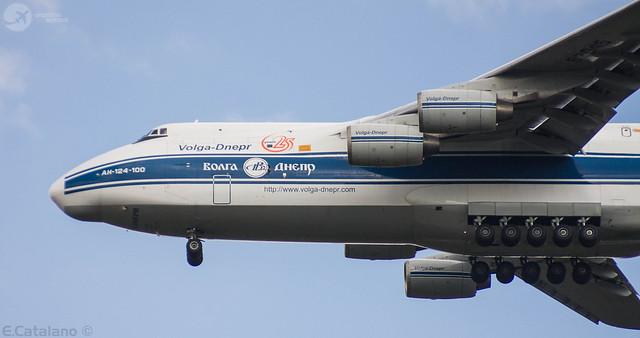 RA-82045 (6)