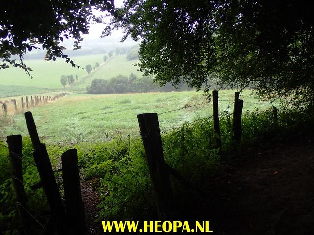 2017-08-12   3e dag   Berg &  Terblijt   28 Km    (72)