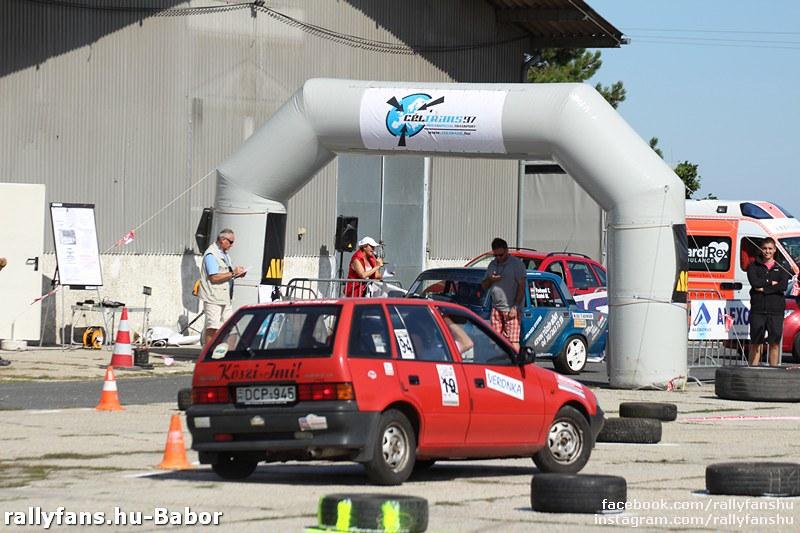 RallyFans.hu-07680