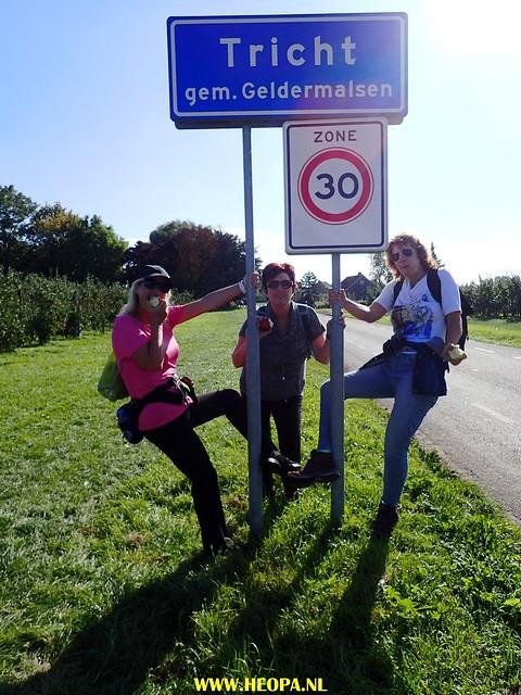 2017-09-23    Leerdam   40 km  (65)