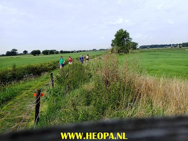 2017-08-23                Diksmuide         2e dag  33 Km  (57)