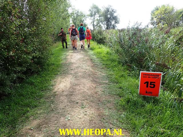 2017-08-23                Diksmuide         2e dag  33 Km  (54)